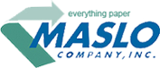 Maslo Company Inc